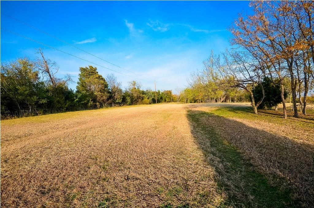 Sold Property | L 17 Franciso Bay Drive Kerens, TX 75144 8