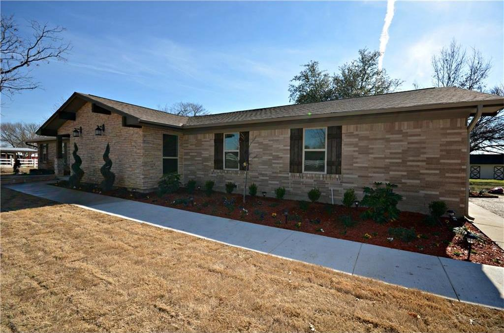 Sold Property | 2006 Ponderosa Trail Sachse, Texas 75048 0