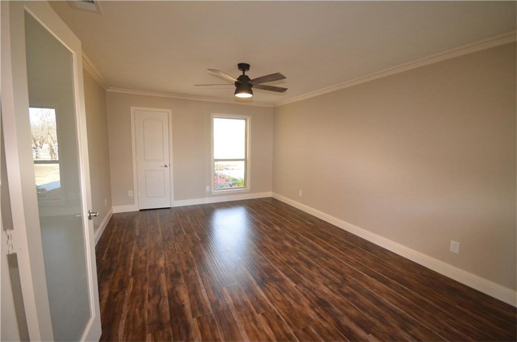 Sold Property | 2006 Ponderosa Trail Sachse, Texas 75048 11