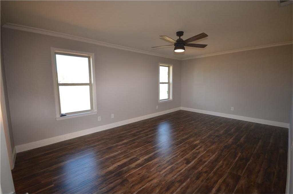 Sold Property | 2006 Ponderosa Trail Sachse, Texas 75048 13