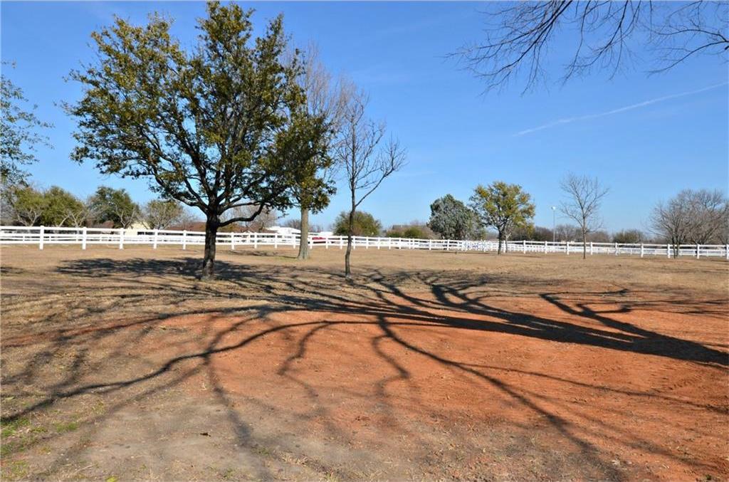 Sold Property | 2006 Ponderosa Trail Sachse, Texas 75048 15