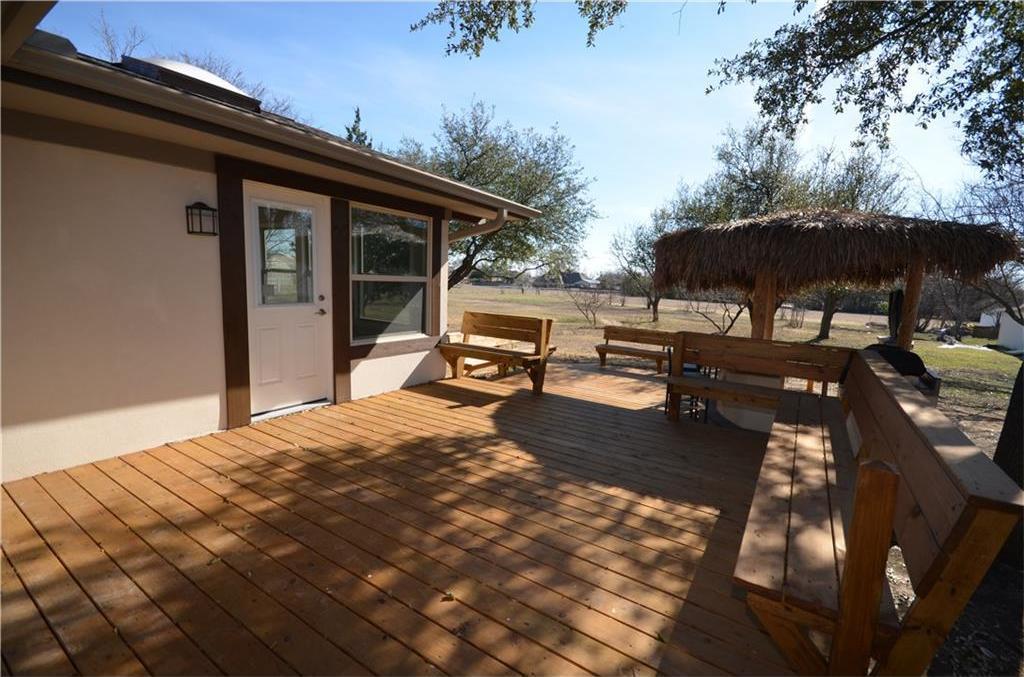 Sold Property | 2006 Ponderosa Trail Sachse, Texas 75048 17