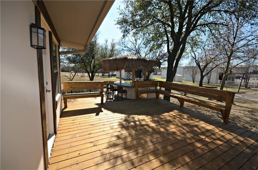 Sold Property | 2006 Ponderosa Trail Sachse, Texas 75048 18