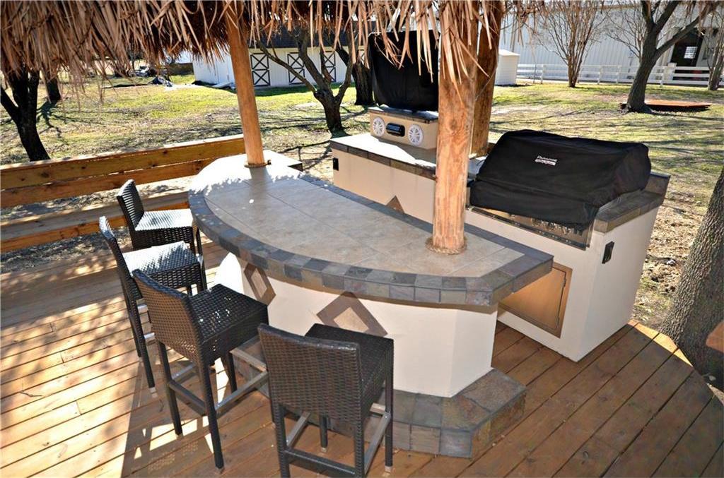 Sold Property | 2006 Ponderosa Trail Sachse, Texas 75048 20
