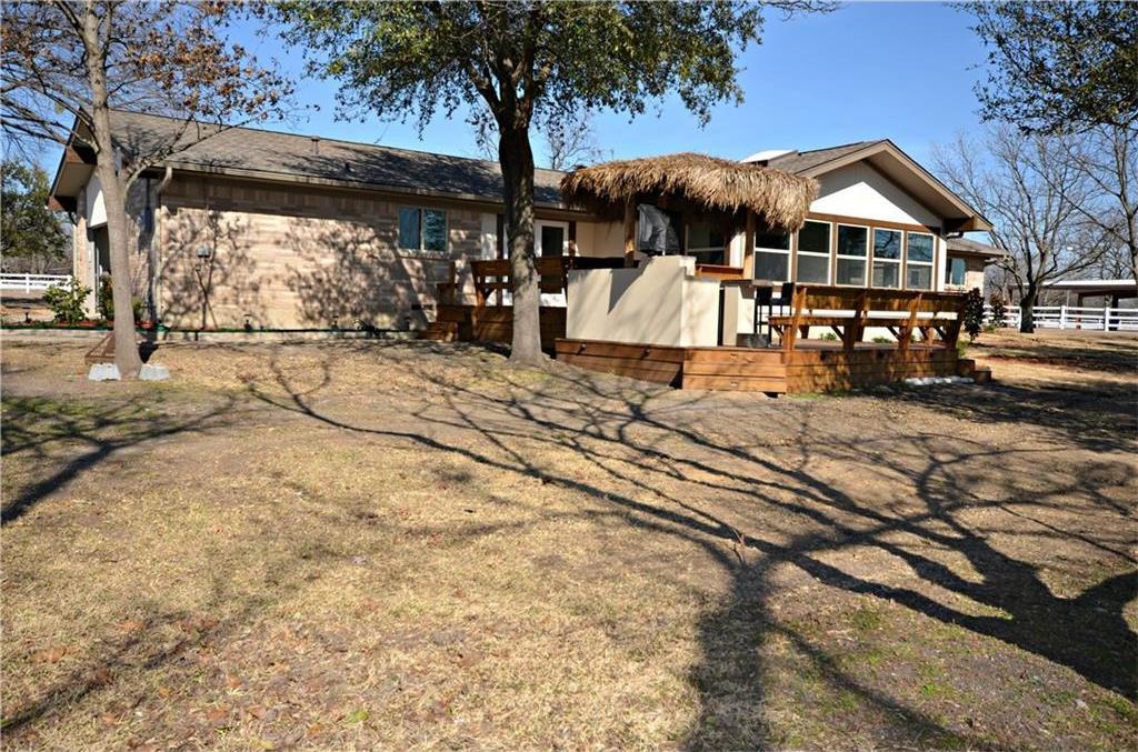 Sold Property | 2006 Ponderosa Trail Sachse, Texas 75048 22