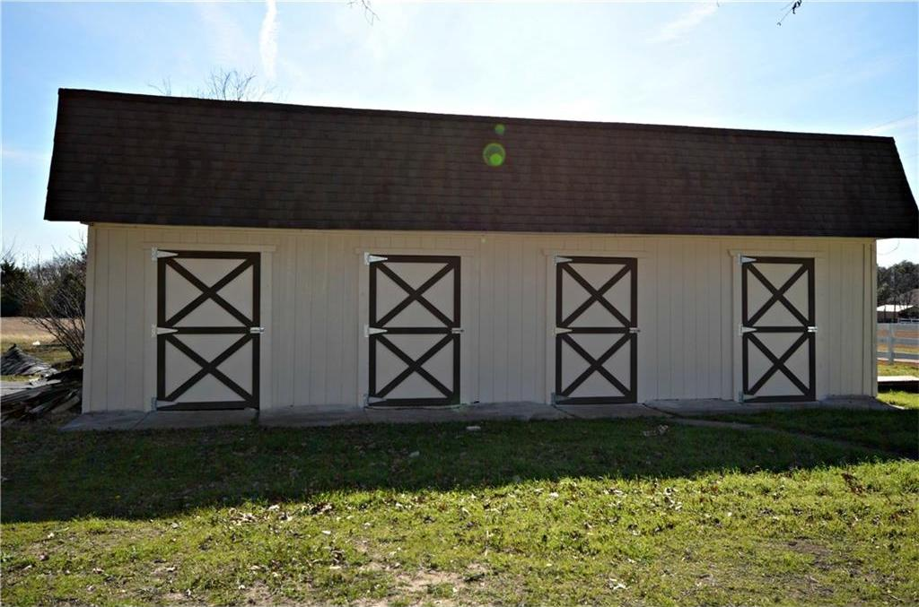 Sold Property | 2006 Ponderosa Trail Sachse, Texas 75048 23