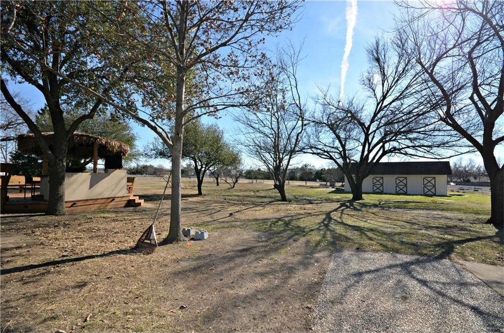 Sold Property | 2006 Ponderosa Trail Sachse, Texas 75048 24