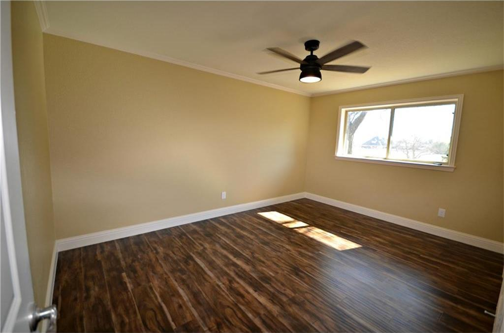 Sold Property | 2006 Ponderosa Trail Sachse, Texas 75048 25