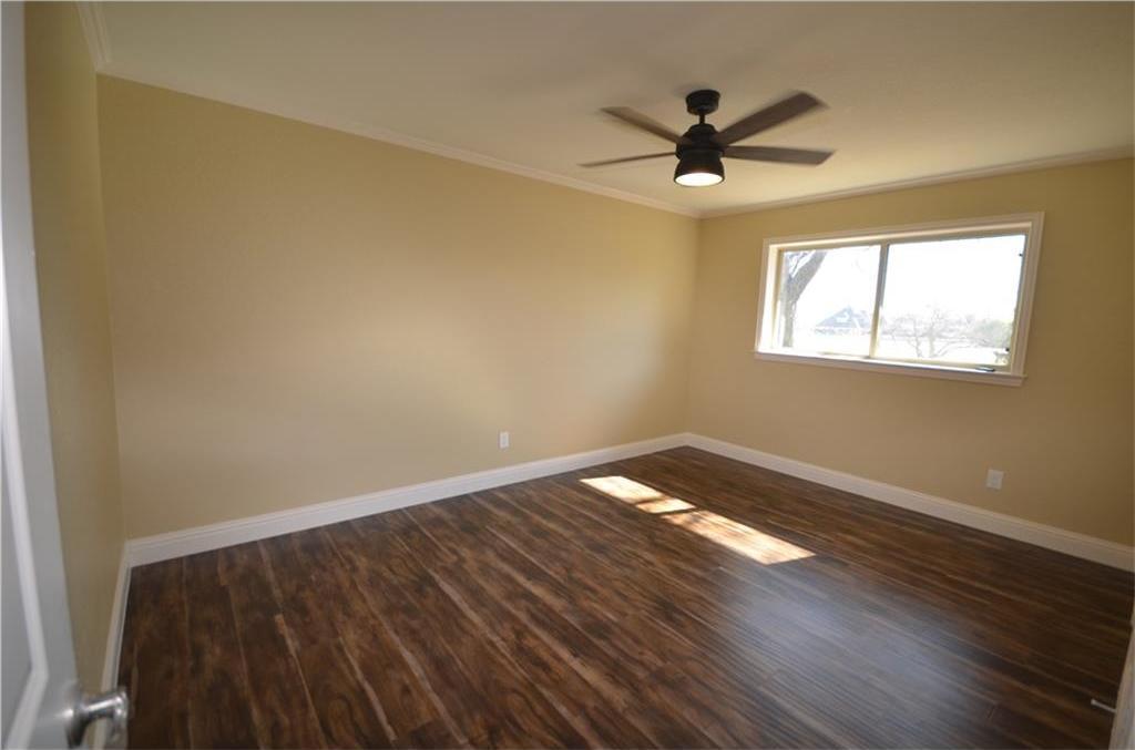 Sold Property | 2006 Ponderosa Trail Sachse, Texas 75048 26