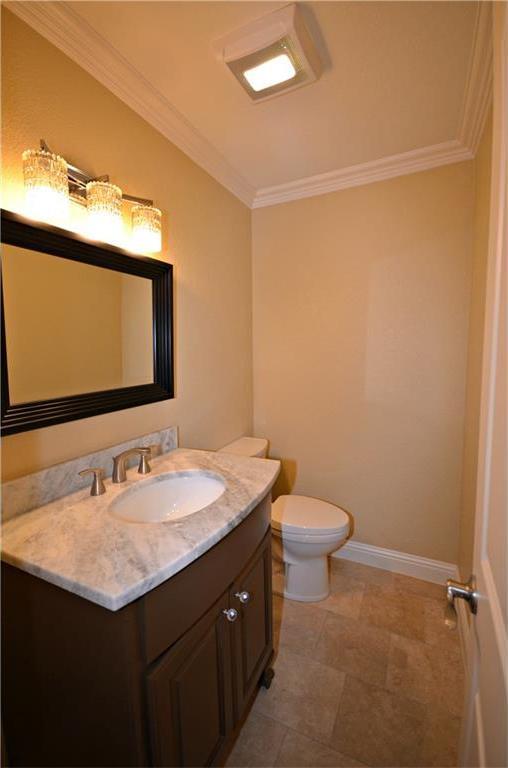 Sold Property | 2006 Ponderosa Trail Sachse, Texas 75048 28