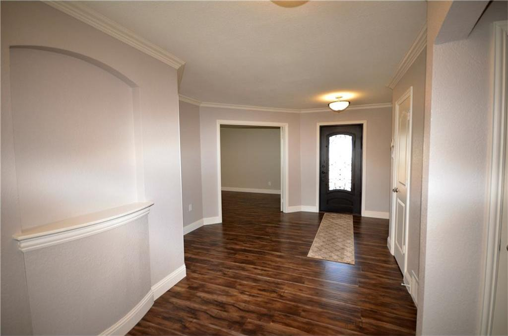 Sold Property | 2006 Ponderosa Trail Sachse, Texas 75048 29
