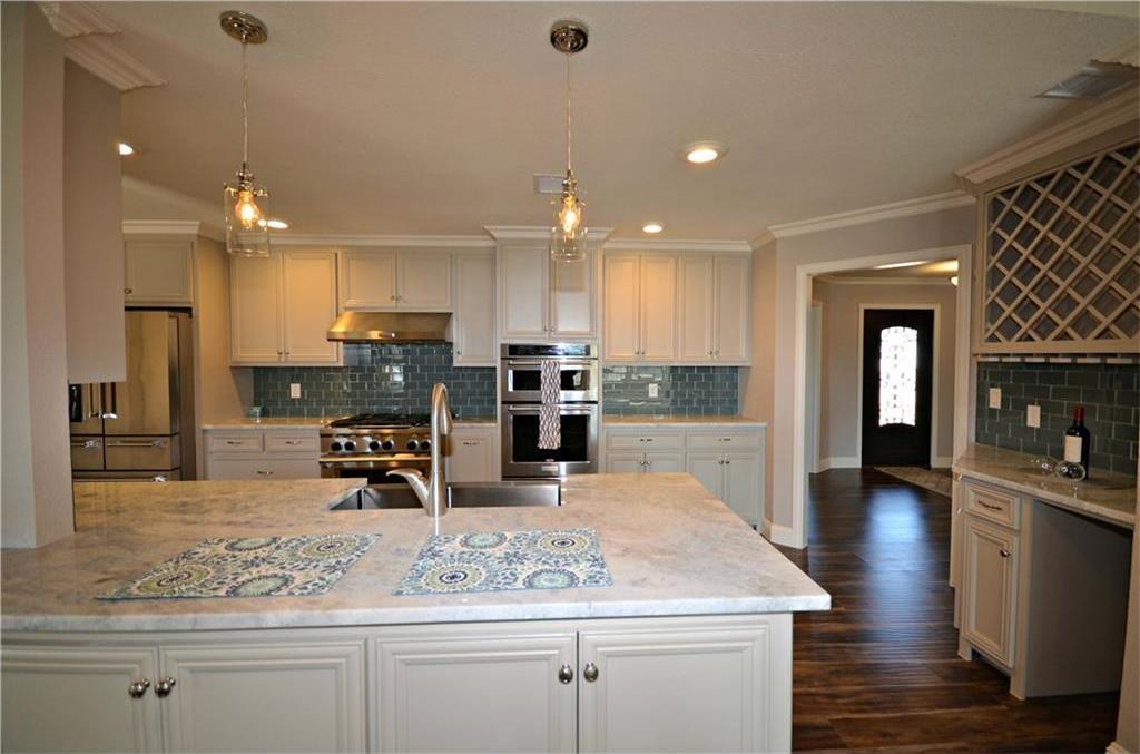 Sold Property | 2006 Ponderosa Trail Sachse, Texas 75048 6