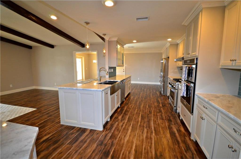 Sold Property | 2006 Ponderosa Trail Sachse, Texas 75048 7