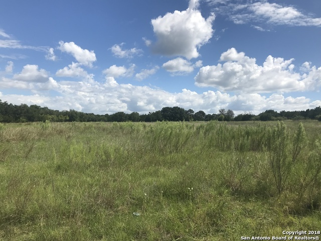 Active | LOT 266 Palomino Springs  Bandera, TX 78003 4