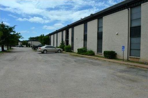 Leased | 2800 Sayles Boulevard Abilene, Texas 79605 3