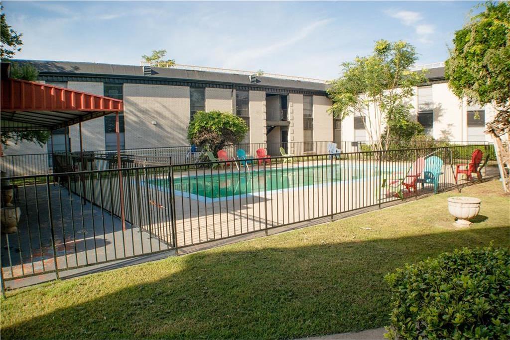 Leased | 2800 Sayles Boulevard Abilene, Texas 79605 5