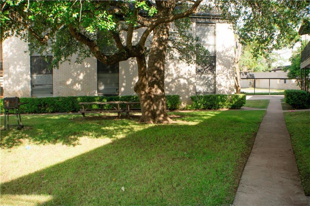 Leased | 2800 Sayles Boulevard Abilene, Texas 79605 6