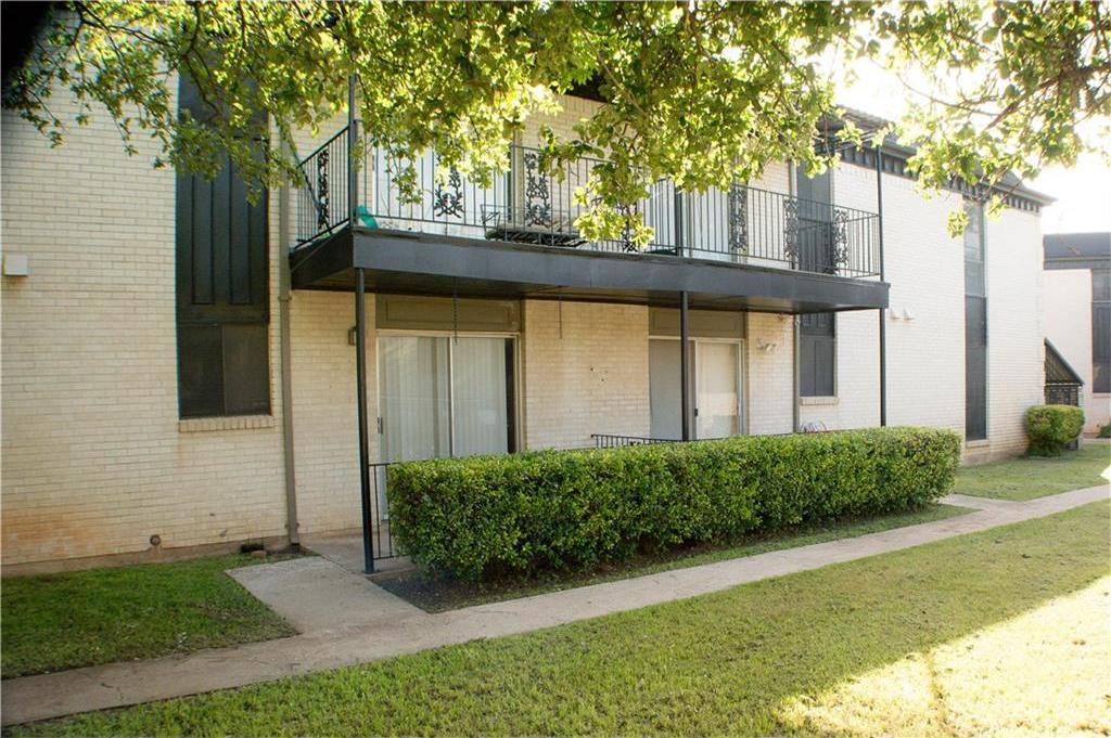 Leased | 2800 Sayles Boulevard Abilene, Texas 79605 7
