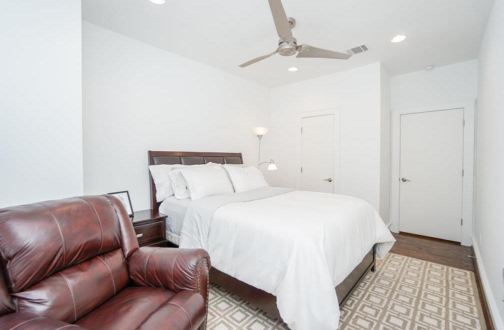 Off Market | 5806 Venice Street Houston, TX 77007 21