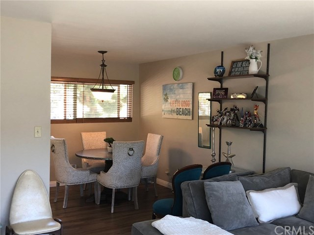 Closed | 2235 W 25th  Street #106 San Pedro, CA 90732 4