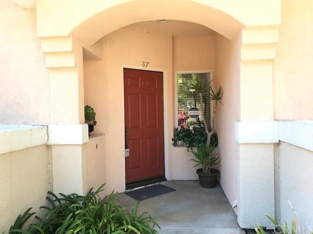 Closed | 9332 Babauta Road #87 Rancho Penasquitos, CA 92129 1