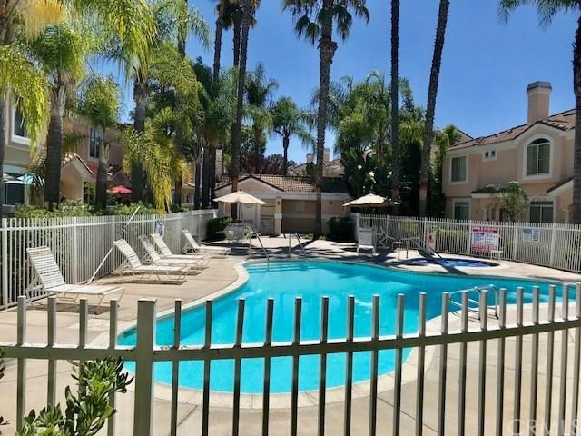 Closed | 9332 Babauta Road #87 Rancho Penasquitos, CA 92129 4