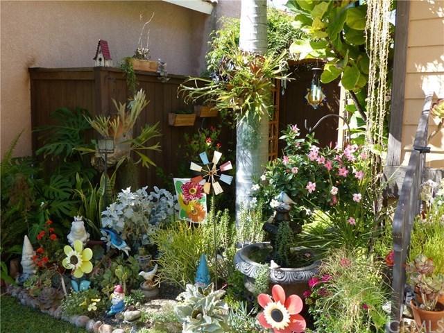 Closed | 15 Vittoria Street Laguna Niguel, CA 92677 34