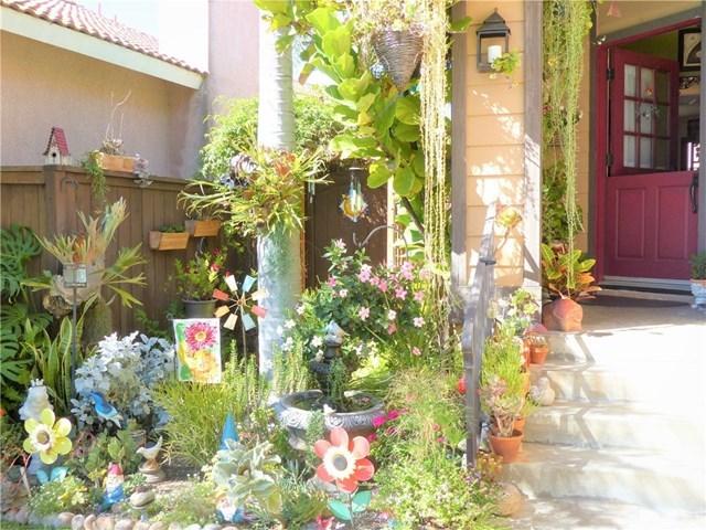 Closed | 15 Vittoria Street Laguna Niguel, CA 92677 45