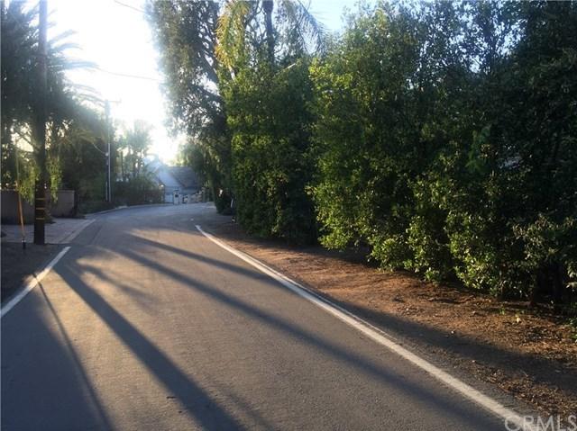 Active | 10466 Morada Orange, CA 92869 6