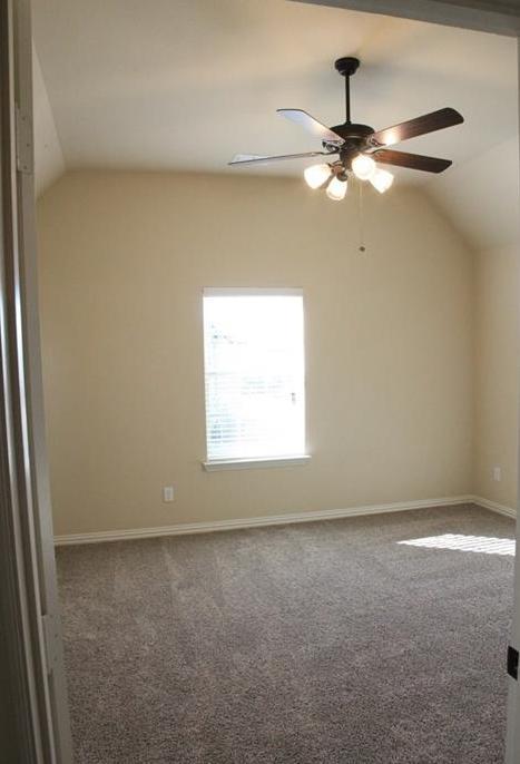 Leased | 2025 Menominee Drive Frisco, Texas 75033 29