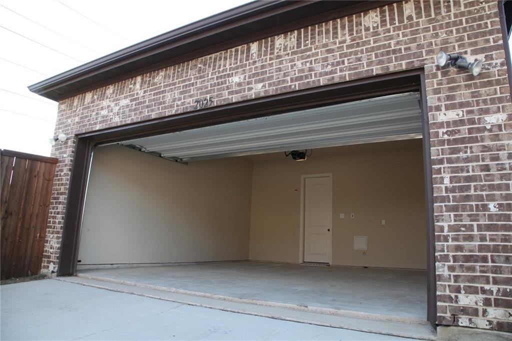 Leased | 2025 Menominee Drive Frisco, Texas 75033 31