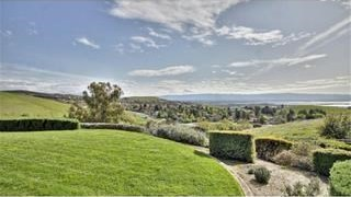 Off Market | 2076 ESTATES Terrace Fremont, CA 94539 23
