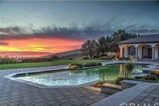 Off Market | 2076 ESTATES Terrace Fremont, CA 94539 24