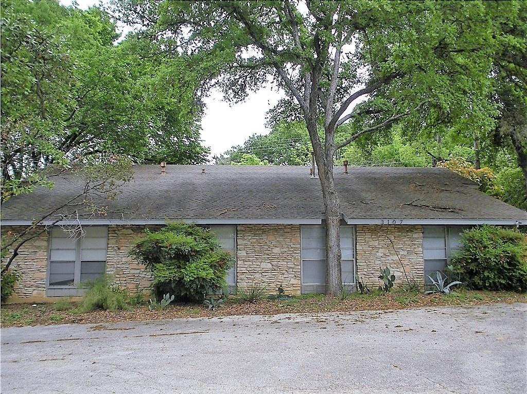 Withdrawn | 3107 GLEN ORA Street Austin, TX 78704 16