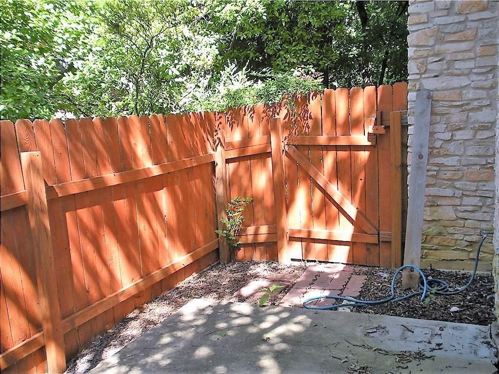 Withdrawn | 3107 GLEN ORA Street Austin, TX 78704 5