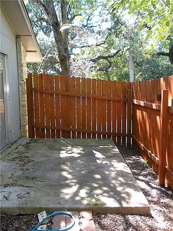 Withdrawn | 3107 GLEN ORA Street Austin, TX 78704 7