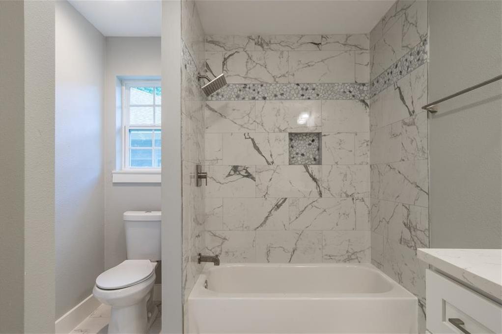 Sold Property | 10008 Dahman Circle Dallas, Texas 75238 16