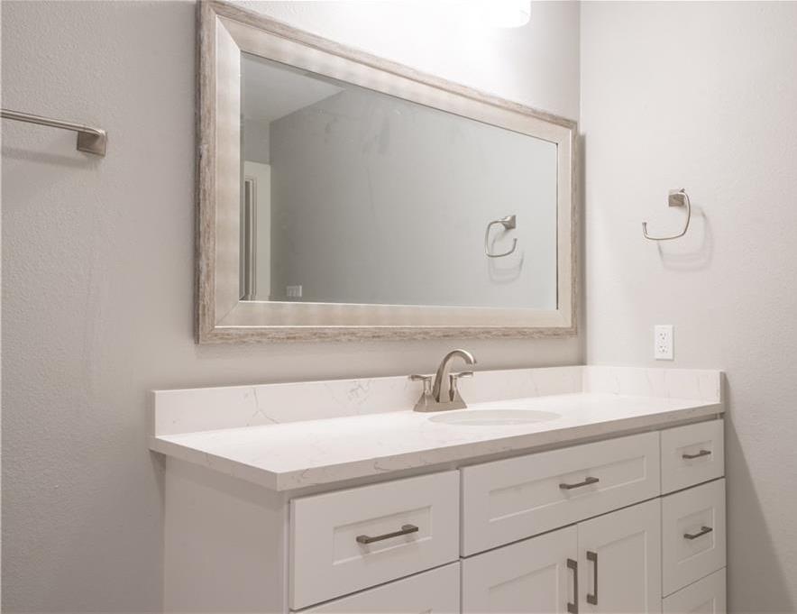 Sold Property | 10008 Dahman Circle Dallas, Texas 75238 17