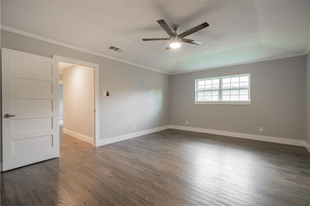 Sold Property | 10008 Dahman Circle Dallas, Texas 75238 19