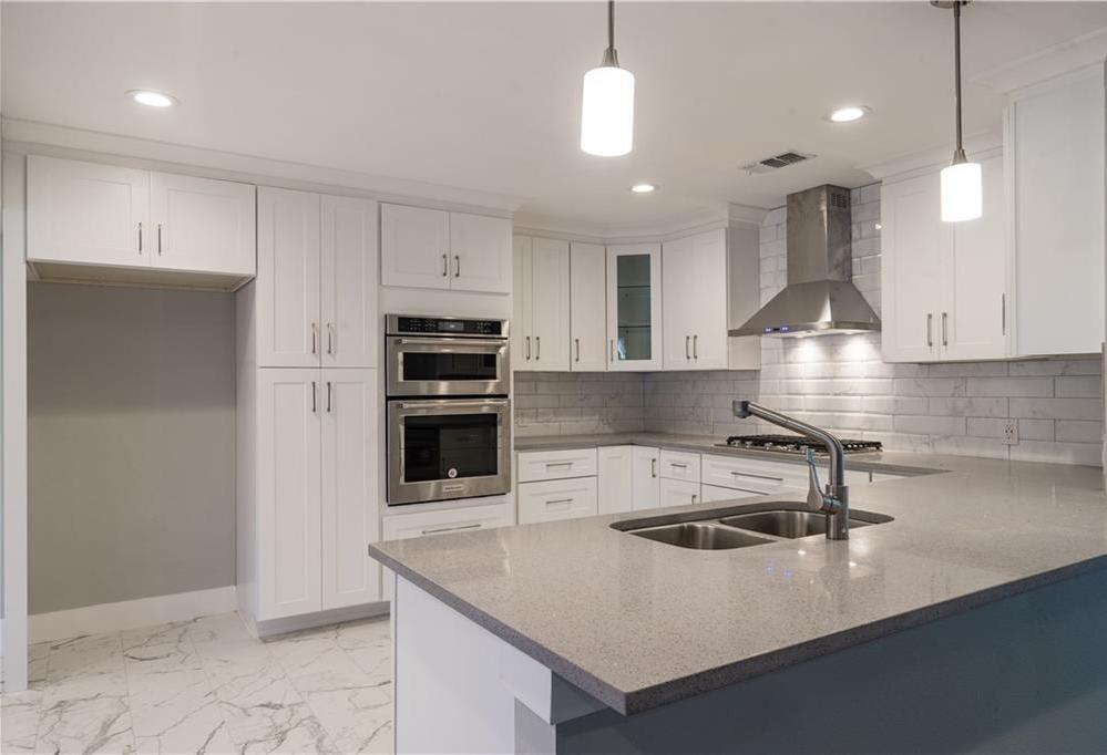 Sold Property | 10008 Dahman Circle Dallas, Texas 75238 2