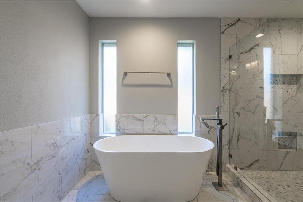 Sold Property | 10008 Dahman Circle Dallas, Texas 75238 21