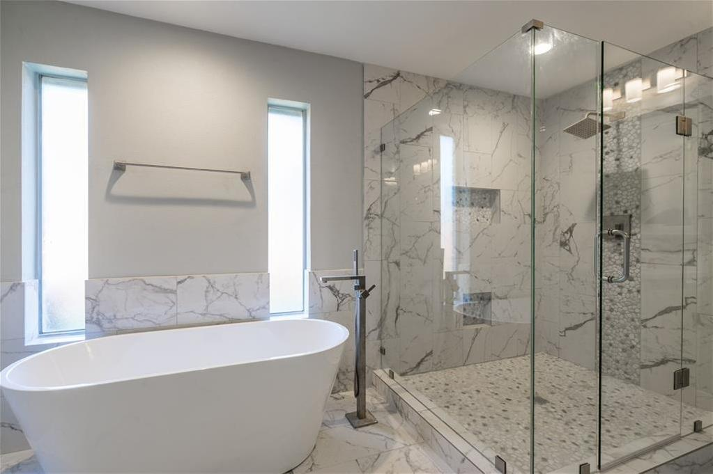 Sold Property | 10008 Dahman Circle Dallas, Texas 75238 22