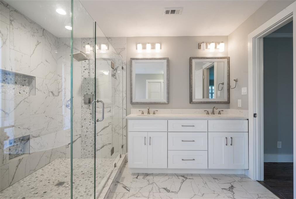Sold Property | 10008 Dahman Circle Dallas, Texas 75238 23