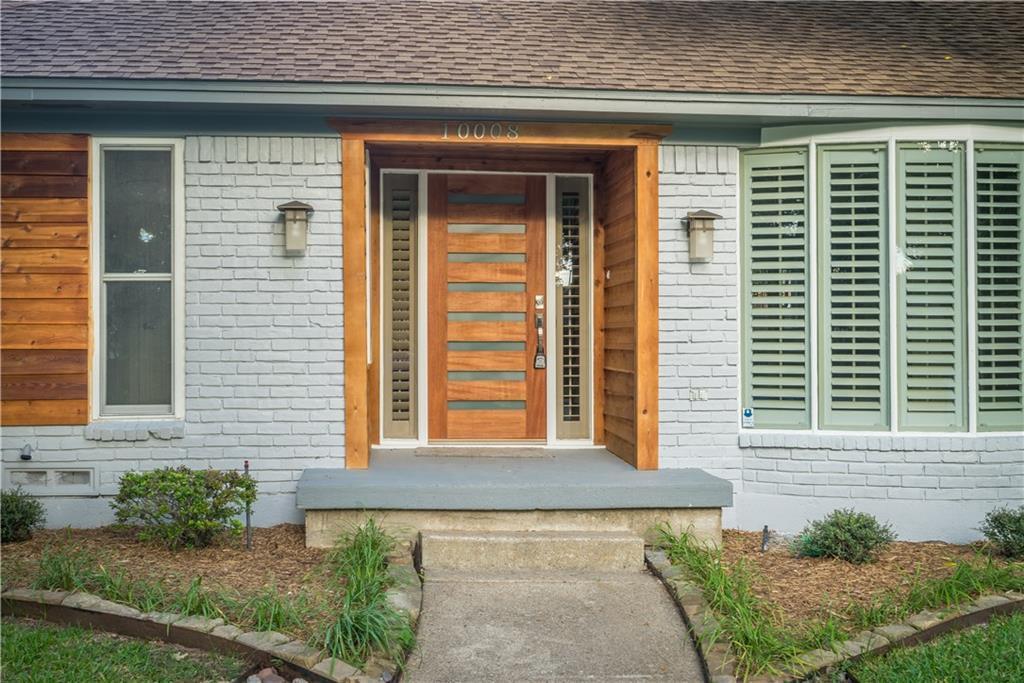 Sold Property | 10008 Dahman Circle Dallas, Texas 75238 4