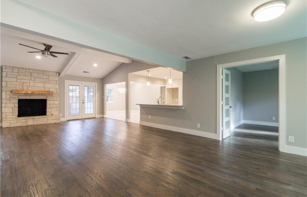 Sold Property | 10008 Dahman Circle Dallas, Texas 75238 6