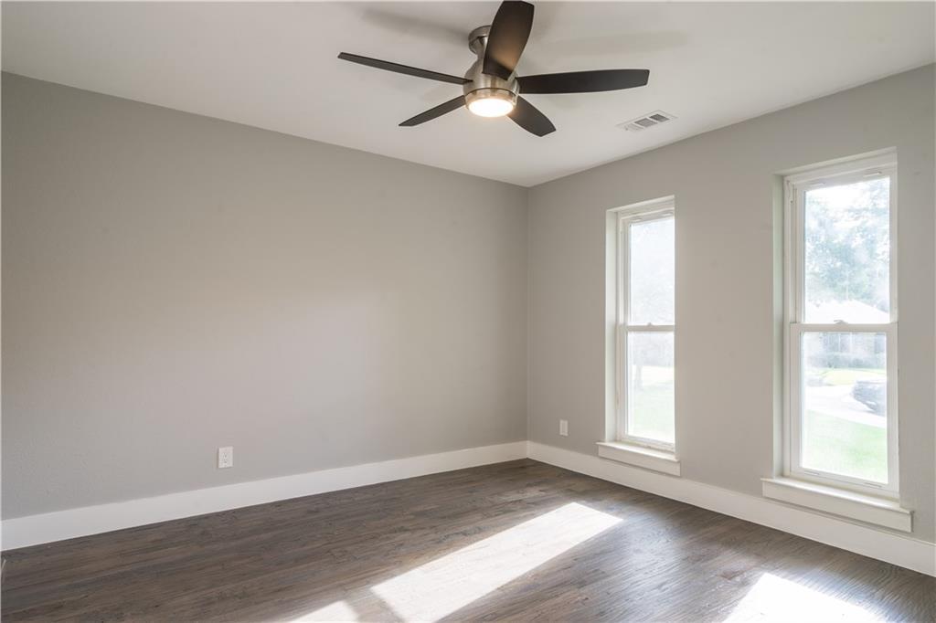 Sold Property | 10008 Dahman Circle Dallas, Texas 75238 8