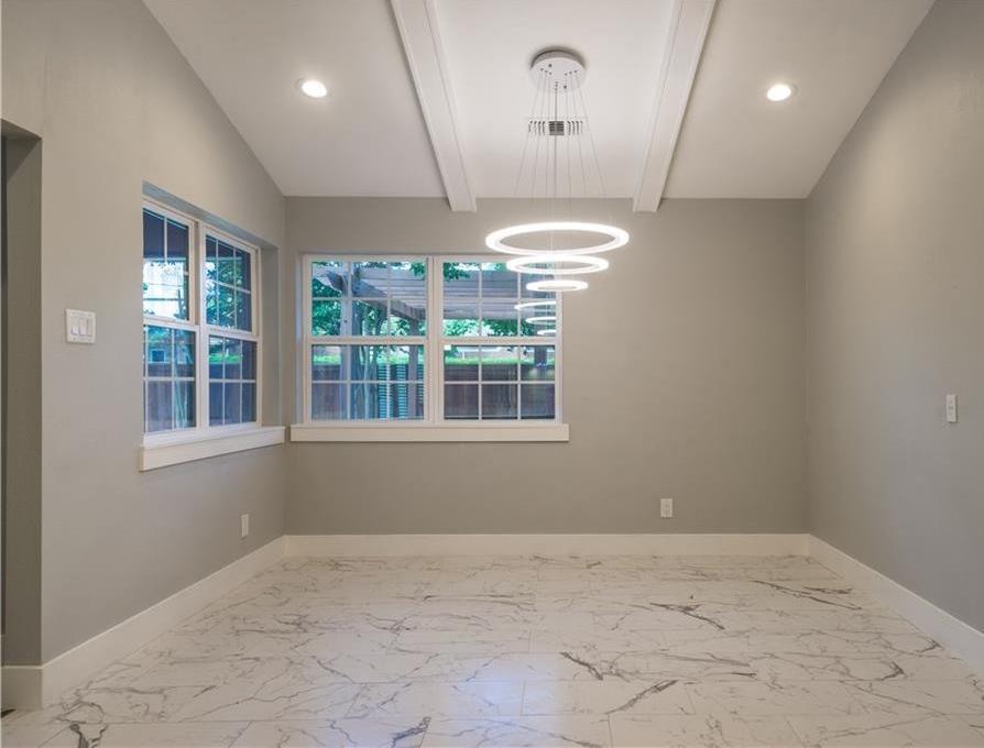 Sold Property | 10008 Dahman Circle Dallas, Texas 75238 9