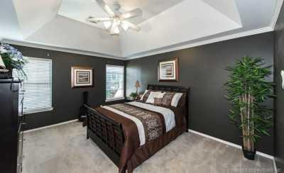 Off Market | 11215 S Vandalia Avenue Tulsa, Oklahoma 74137 32