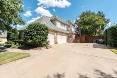 Off Market | 11215 S Vandalia Avenue Tulsa, Oklahoma 74137 35