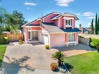 Closed | 11001 Shaw Street Rancho Cucamonga, CA 91701 1